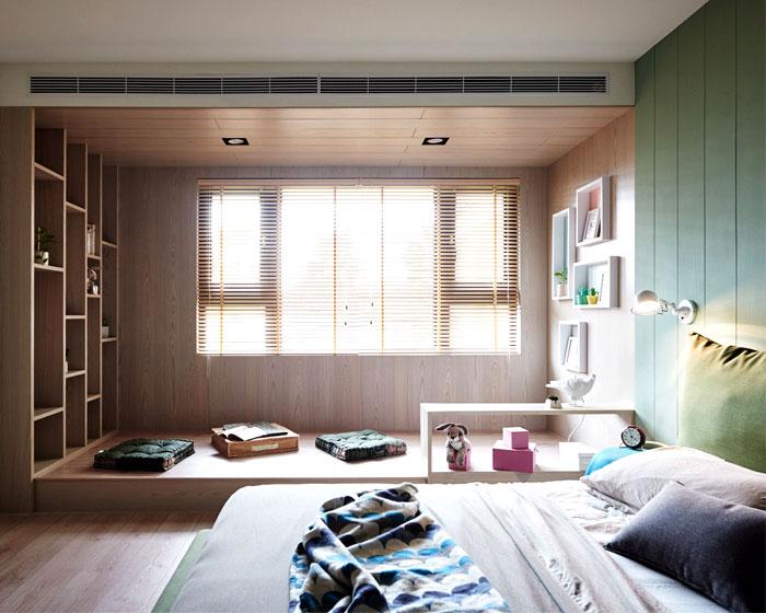 interior-renovation-hao-design-4