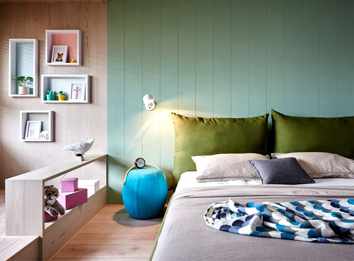 interior-renovation-hao-design-5