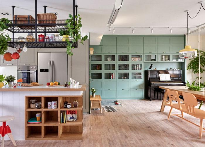 interior-renovation-hao-design-9