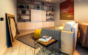 kiev apartment 338x212