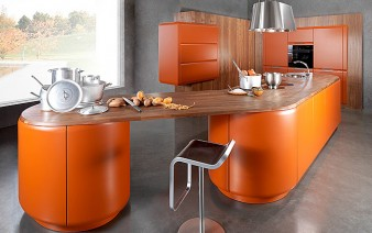 kitchen design trends 2016 2017 interiorzine 00 338x212