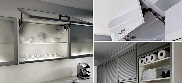 kitchen-fittings-innovations