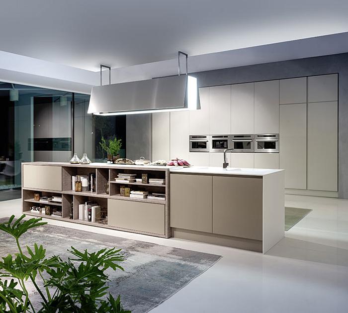 kitchen-island-pedini-integra