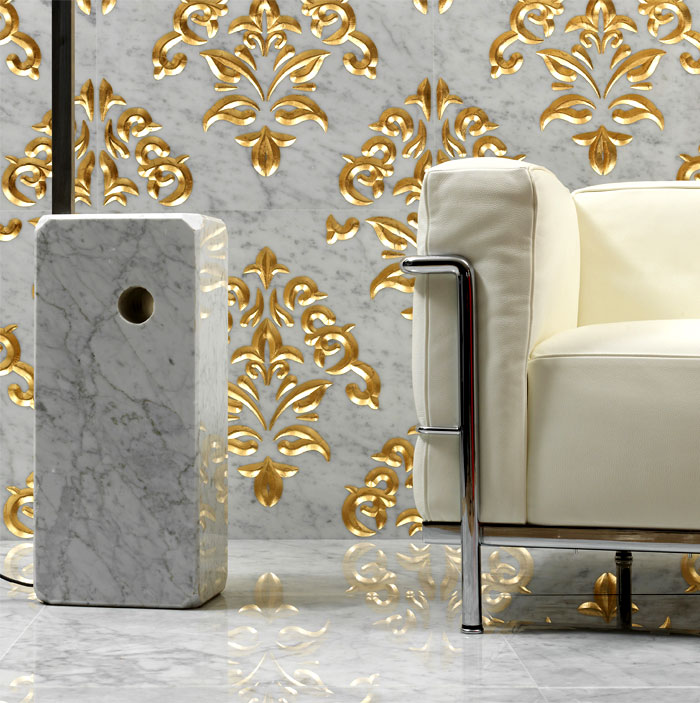 marble-cladding-collections-luxury-4