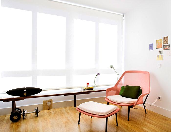 modern-living-area-nimu-studio-11