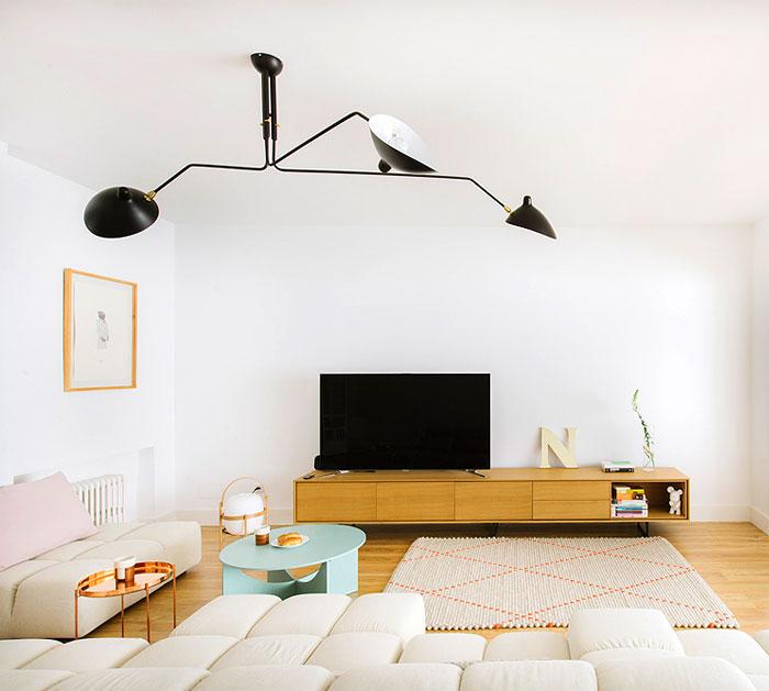 modern-living-area-nimu-studio-14