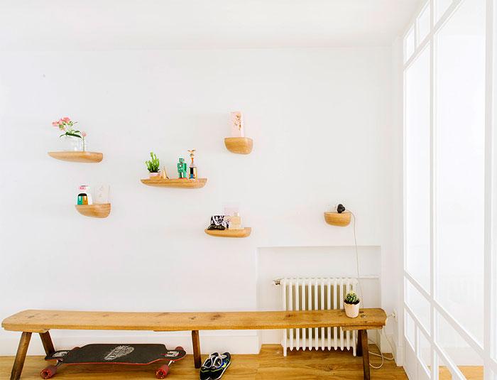 modern-living-area-nimu-studio-15