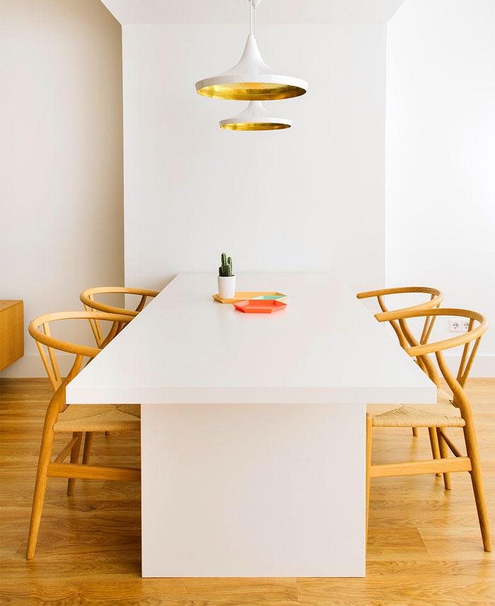 modern-living-area-nimu-studio-3