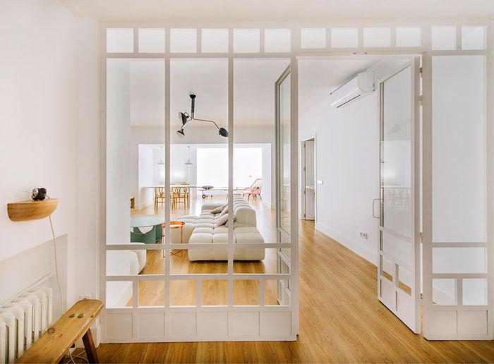 modern-living-area-nimu-studio-4