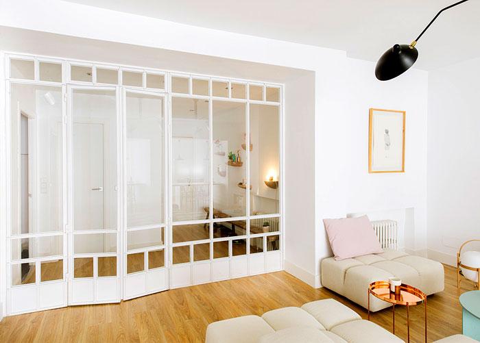 modern-living-area-nimu-studio-5