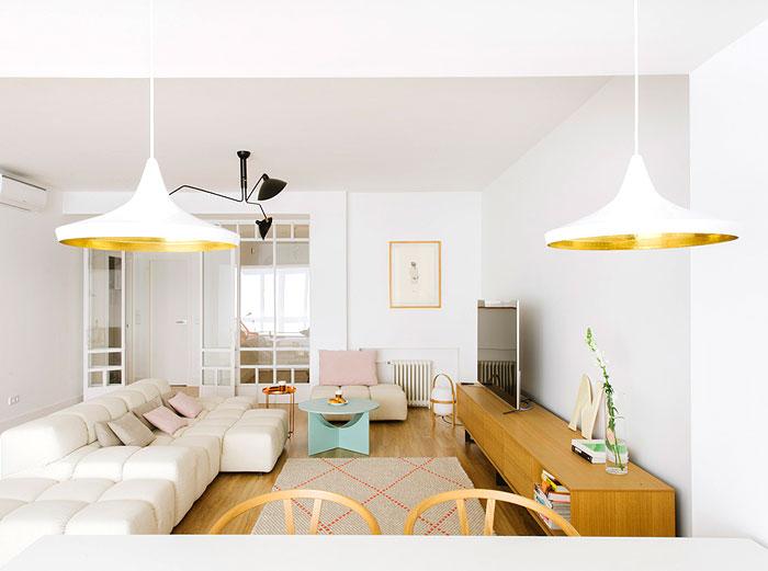 modern-living-area-nimu-studio-6
