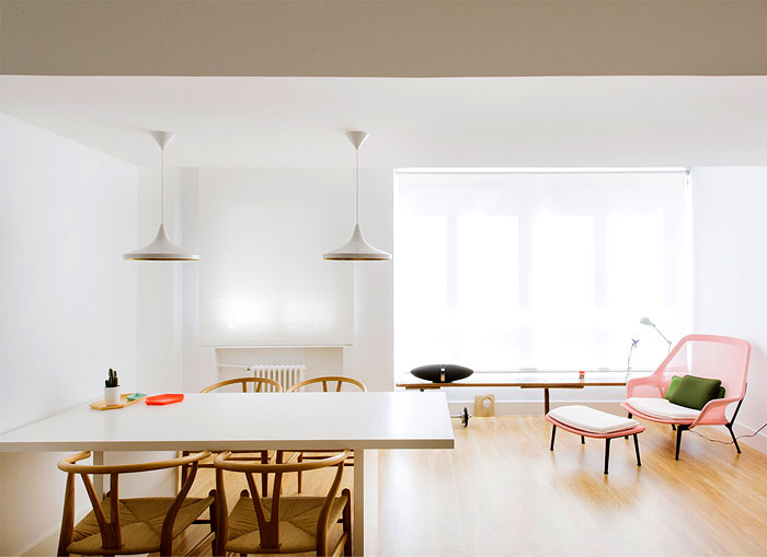 modern-living-area-nimu-studio-8