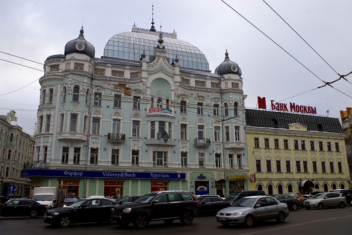 moscow-office-space-renovated-4a-architekten-12