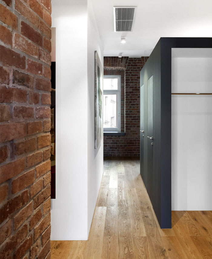 moscow-office-space-renovated-4a-architekten-7