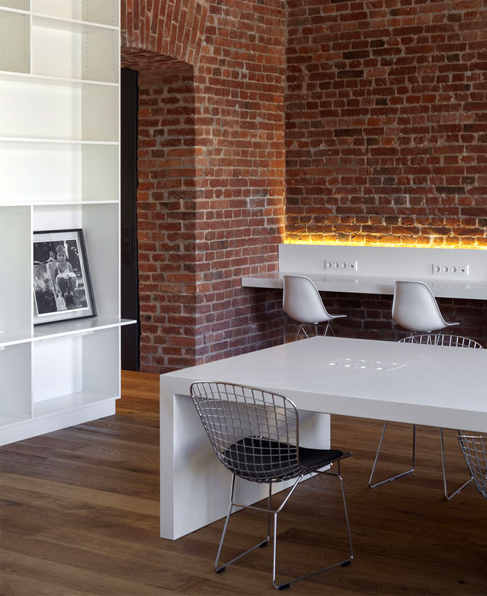 moscow-office-space-renovated-4a-architekten-9