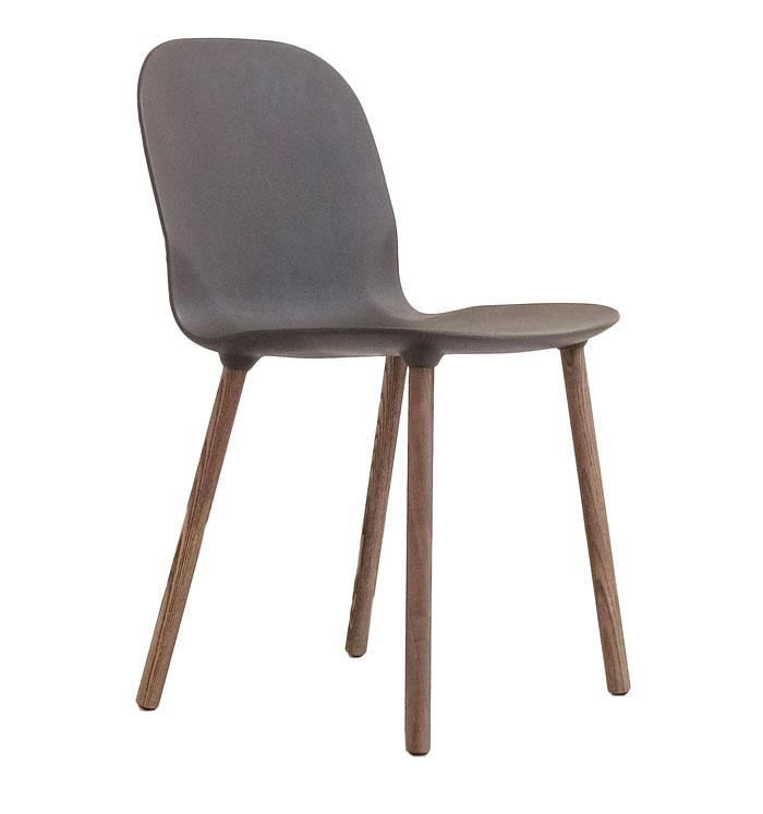napi-chair-bartoli-design-1