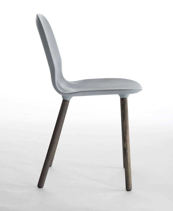 napi-chair-bartoli-design-2