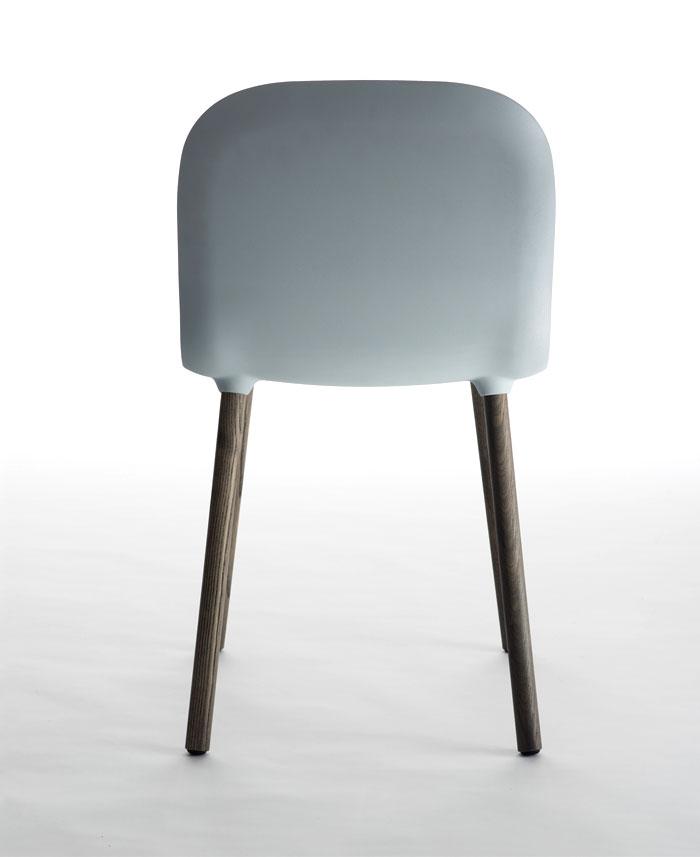 napi-chair-bartoli-design-3