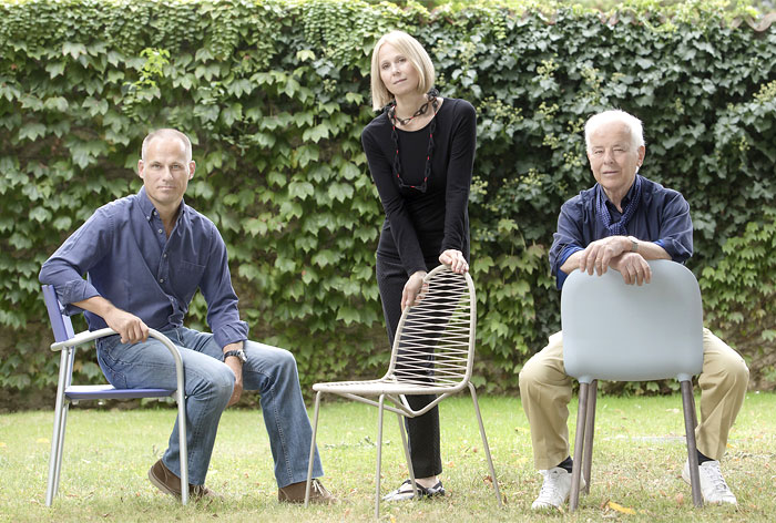 napi-chair-bartoli-design-5