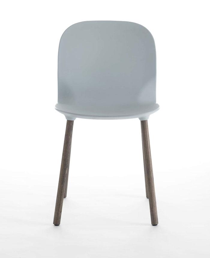 napi-chair-bartoli-design-6