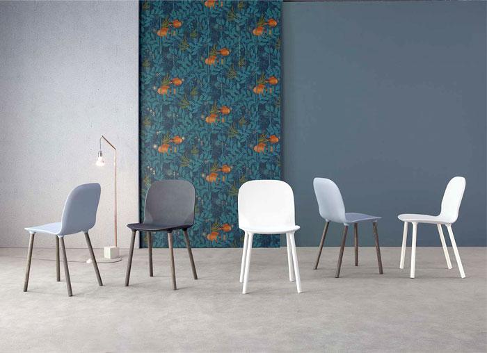 napi-chair-bartoli-design-7
