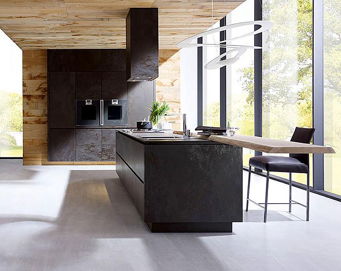 open-plan-kitchen-alno