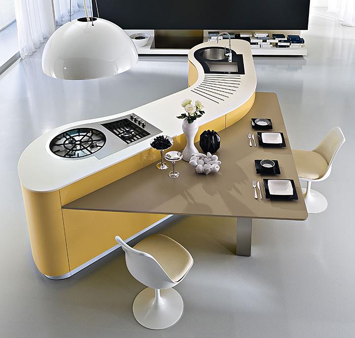 oval-shapes-dune-kitchen-table-pedini