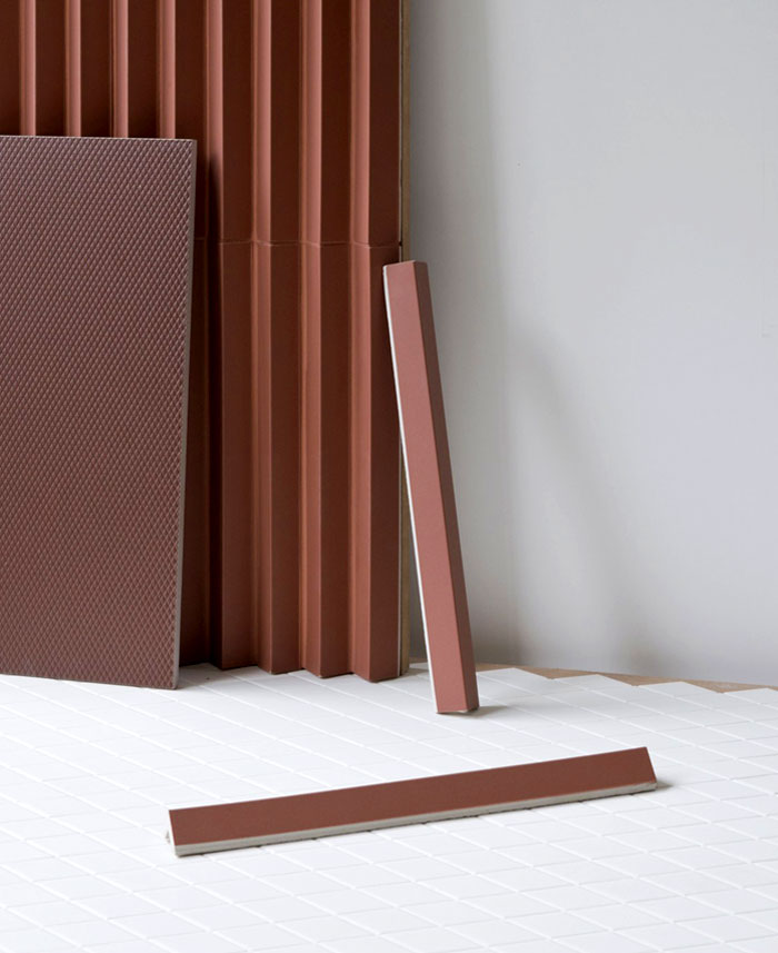 rombini-tile-collection-mutina-5