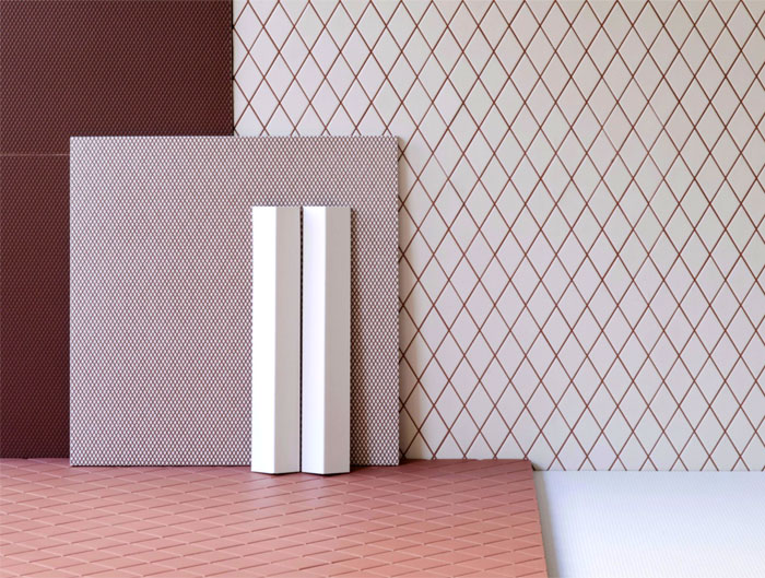 rombini-tile-collection-mutina-9