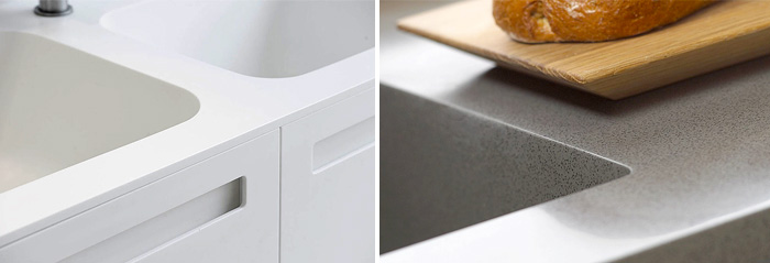 solid-surface-countertop-2016-2017