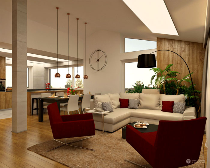 studio-tolicci-interior-design-3