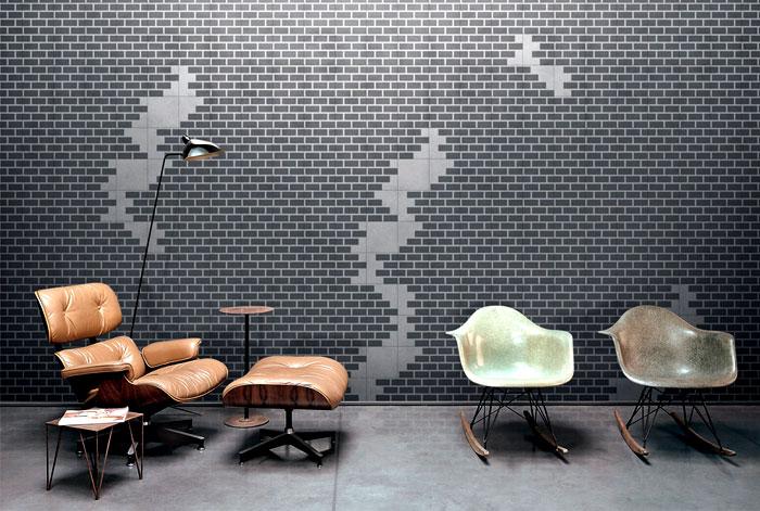 tom dixon collection floor tiles 1