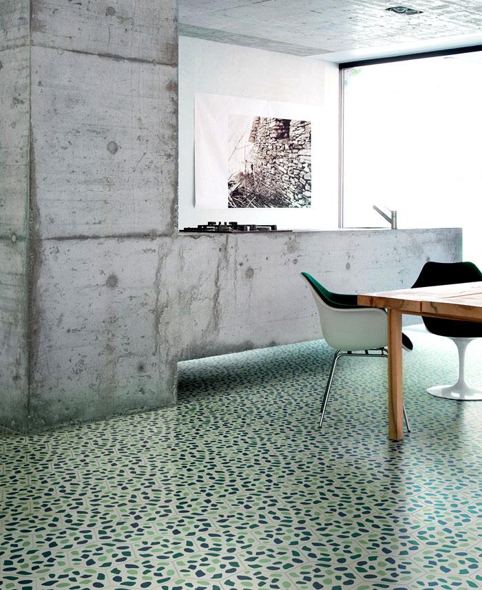 tom dixon collection floor tiles 3