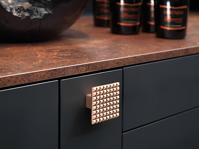 topaz-copper-fittings-rational