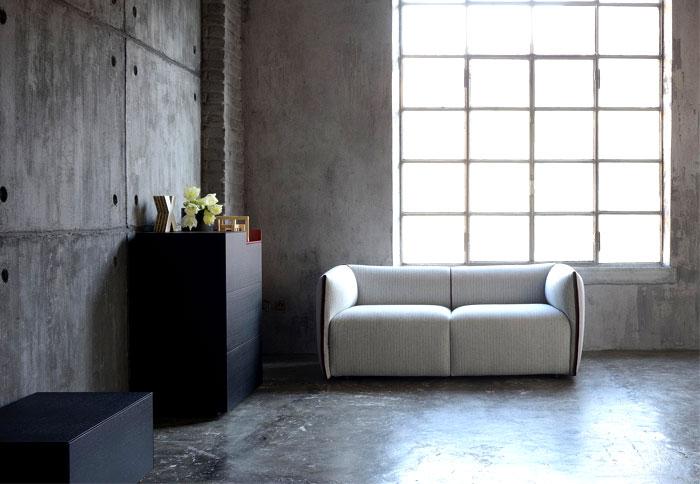 upholstery collection mia mdf italia 4