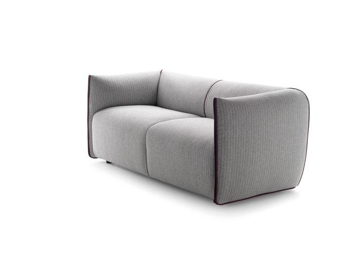 upholstery collection mia mdf italia 7