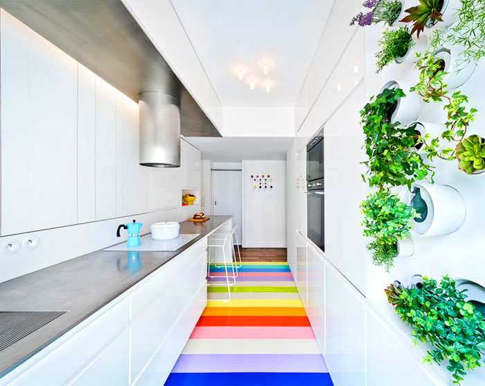 white-kitchen-with-bright-floor-sabo-studio