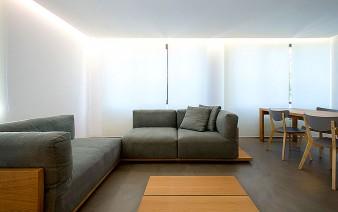 apartment elia nedkov 338x212