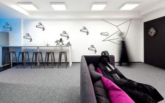 cache atelier office 338x212