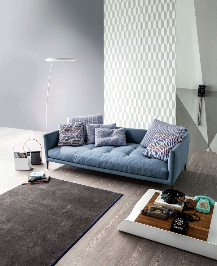 coral-sofa-sergio-bicego