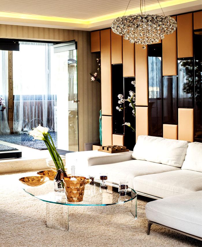 feminine-apartment-idea-creative-design-1