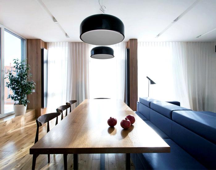 functional-stylish-apartment-located-kiev-11
