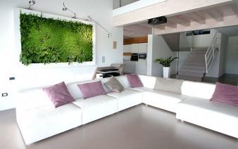 gardens sundar italia 338x212