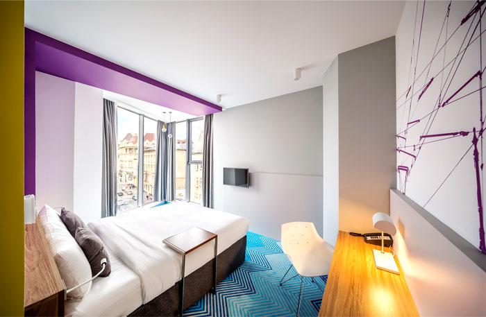 ibis-styles-hotel-lviv-1