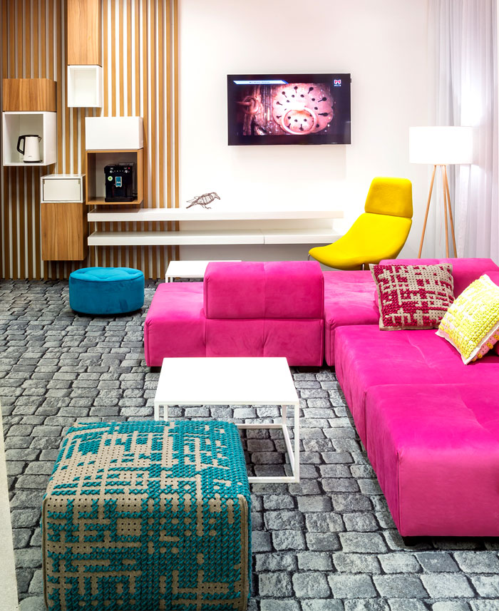 ibis-styles-hotel-lviv-17