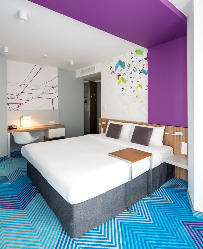 ibis-styles-hotel-lviv-2