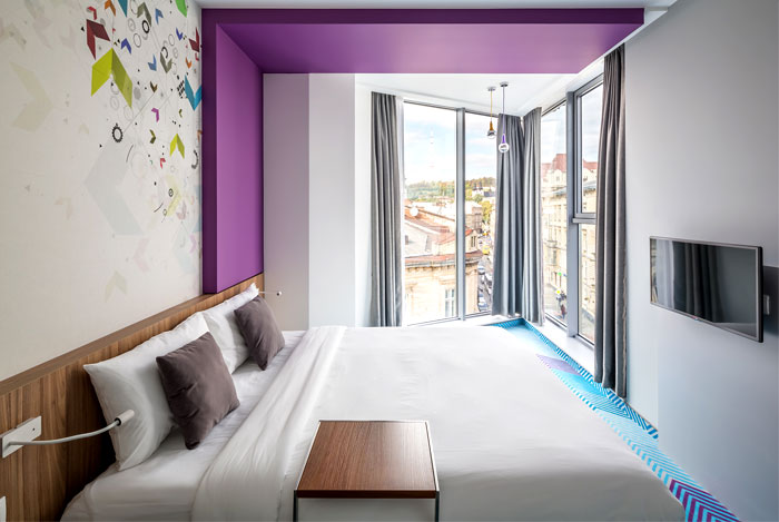 ibis-styles-hotel-lviv-3