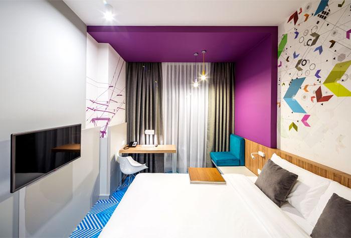 ibis-styles-hotel-lviv-8