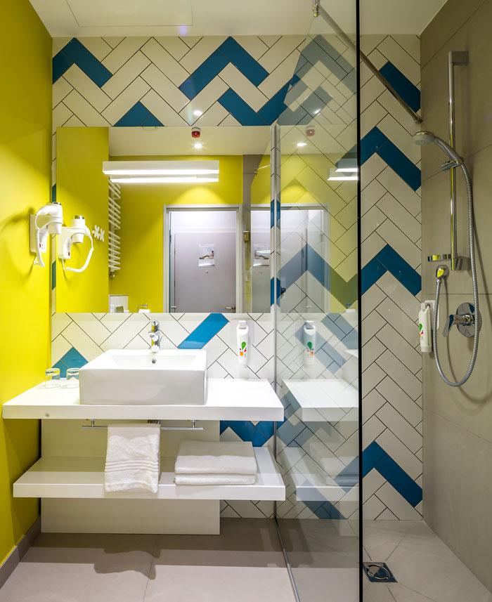 ibis-styles-hotel-lviv-9