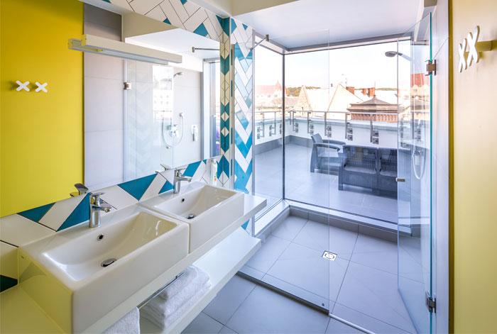 ibis-styles-hotel-lviv